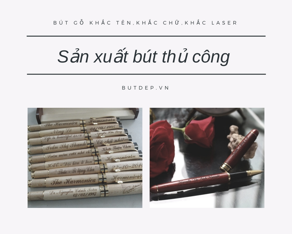 San_xuat_but_go